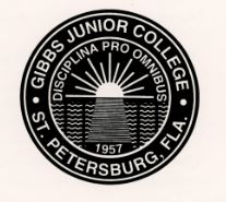 Gibbs Junior College
