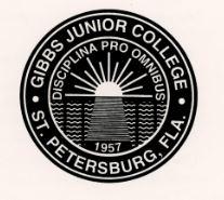 Gibbs Junior College